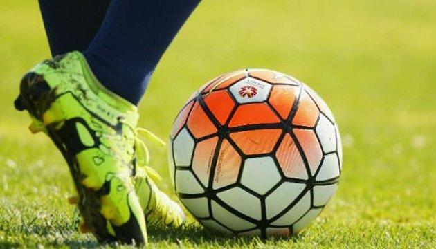 Футбол: визначено ТОП-5 кращих голкіперів Європи за відсотками сейвів