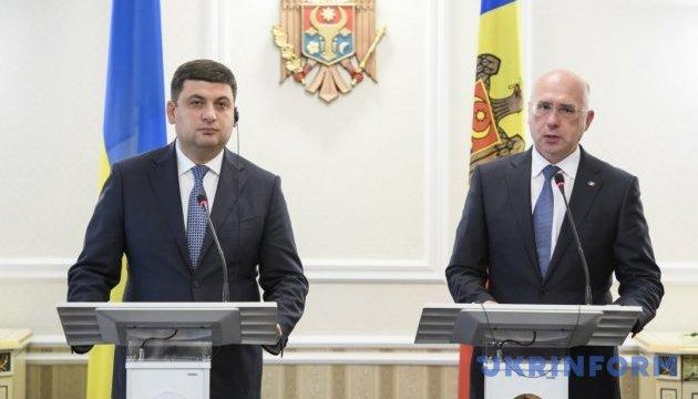 У Молдові не сумніваються, що Україна дотримає права нацменшин
