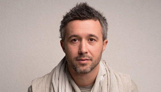 У Львові активісти закликають не допустити концерту Сергія Бабкіна