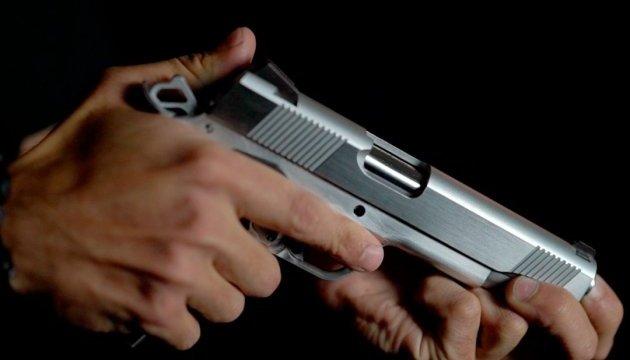У Штатах надійшов у продаж 3D-принтер для друку зброї