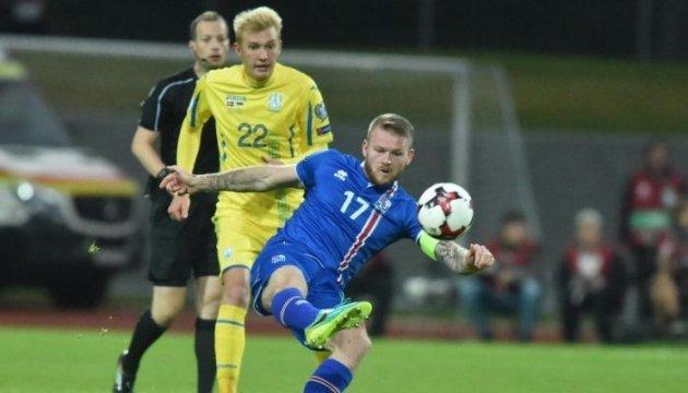 Ракицкий, Коваленко и Зинченко вернулись в национальную сборную