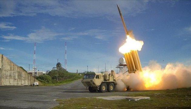 США продадут Японии современные противоракеты – Пентагон