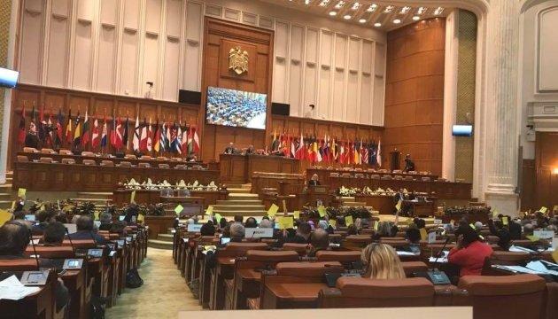 Членство України в НАТО: ПА дала старт