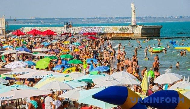 В Одесі підбили підсумки курортного сезону – попрощаються з 18 орендарями