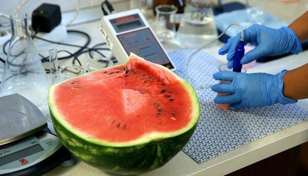 Раді пропонують закон про держконтроль за ГМО