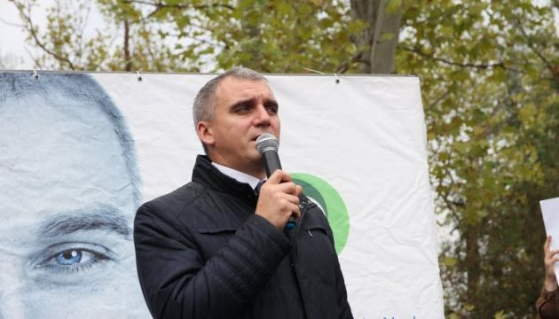 У Миколаєві оголосили переможця виборів мера