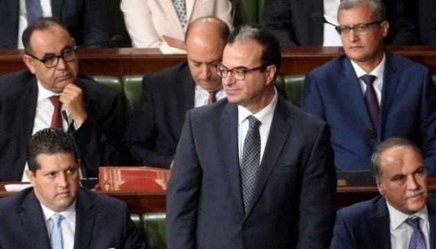 У Тунісі після марафону помер міністр охорони здоров'я