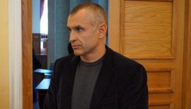 НАЗК направило до суду адмінпротокол щодо заступника мера Черкас