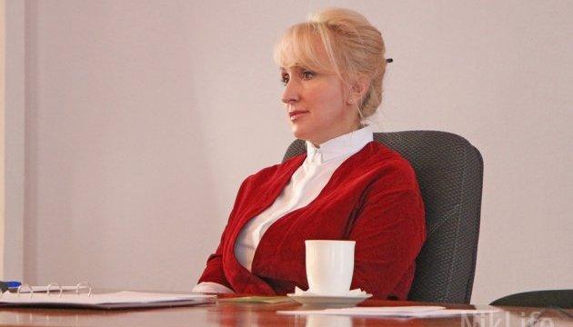 Обов'язки міського голови Миколаєва віднині виконуватиме Тетяна Казакова