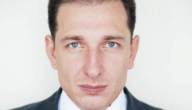 """У Москві через фільм """"Він вам не Дімон"""" затримали директора фонду Навального"""