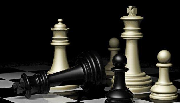 На клубному Кубку Європи з шахів Ельянов спробує повторити торішній успіх