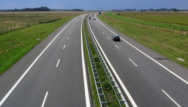 Львів і Будапешт з'єднають автобаном