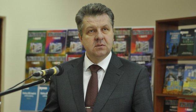Експерт: Варіант «зависання» - найстрашніший для України