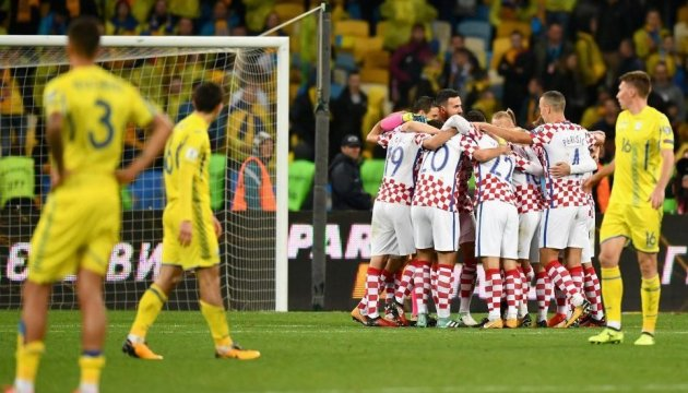 Український футбол схожий на українське життя
