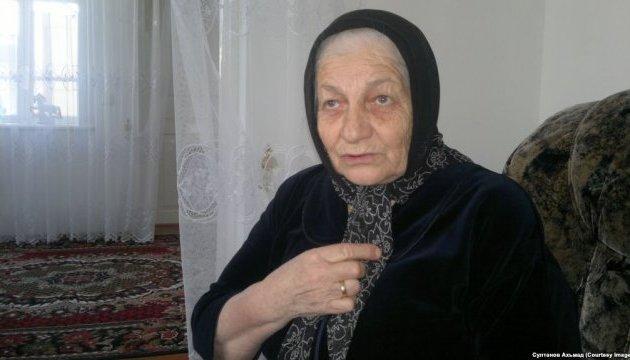 ЕСПЧ обязал Россию выплатить компенсацию родственникам убитых в Чечне в 2000 году