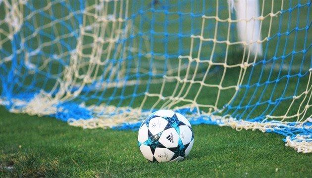 Женская сборная Украины по футболу обыграла венгерок в отборе на чемпионат мира
