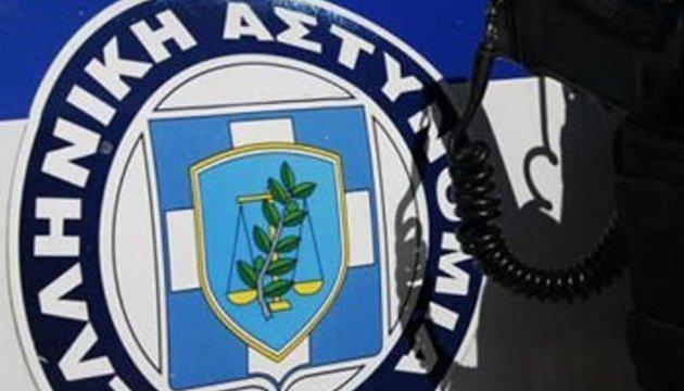У столиці Греції анархісти увірвалися до посольства Іспанії