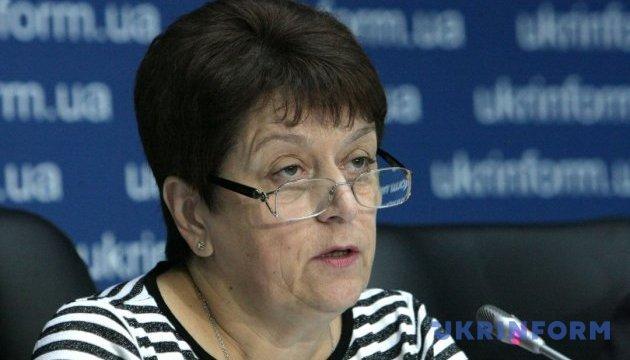 Чи досягли мети? Підсумки вересневої попереджувальної Всеукраїнської акції протесту медпрацівників