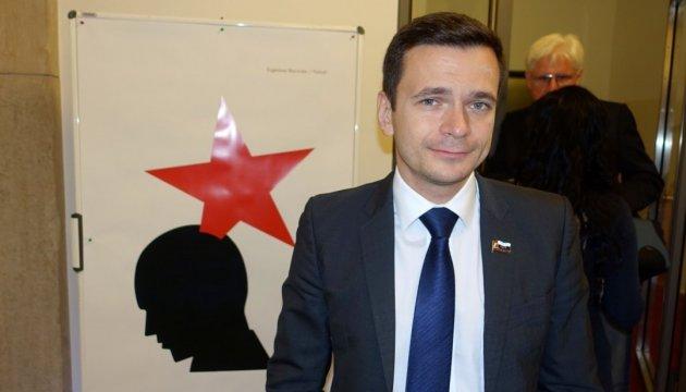 Ефект антиукраїнської пропаганди в Росії починає зникати - Ілля Яшин