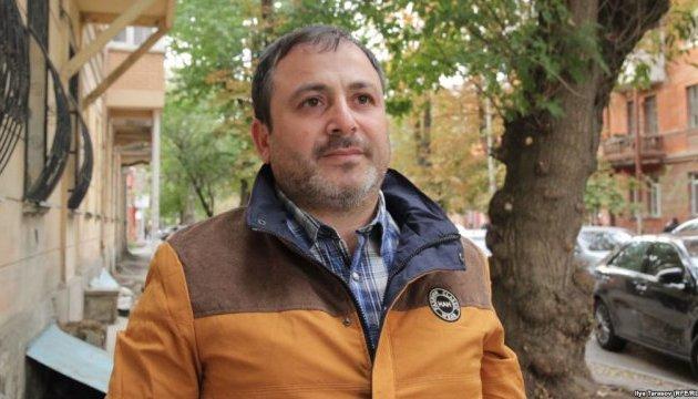 Силовики избили задержанных активистов в Бахчисарае – адвокат