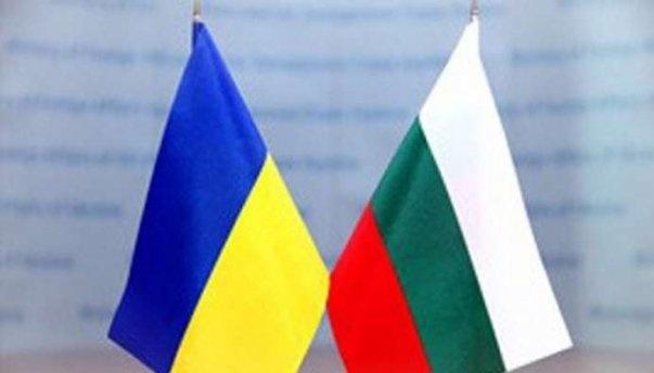 Закон про освіту: у Болгарії хочуть, аби діаспора вчила українську
