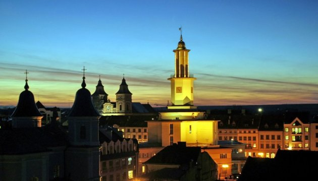 More than two million tourists visited Ivano-Frankivsk region last year