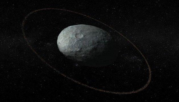 Астрономи заявили про ще одну