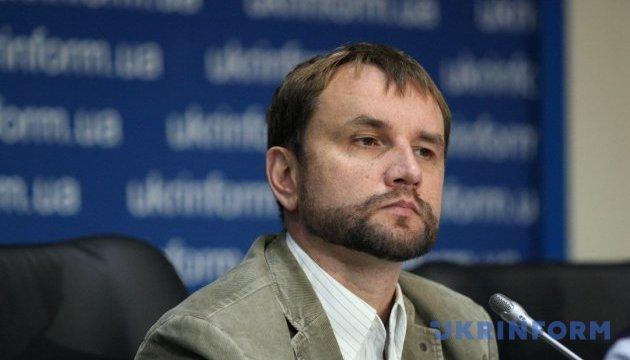 Українська історія без брому і нафталіну. Як фестиваль «Історія.UA» популяризуватиме знання  про минуле