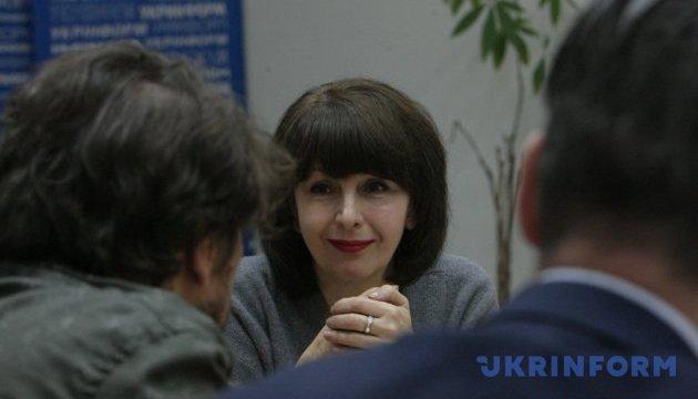 Як змінити наратив «зрада» на «перемога» за  допомогою сучасного українського кіно?