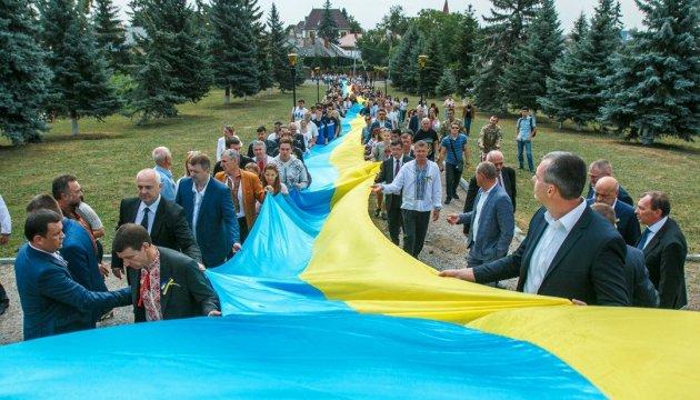 Бережімо українську культуру від сучасних «полуізбачей»