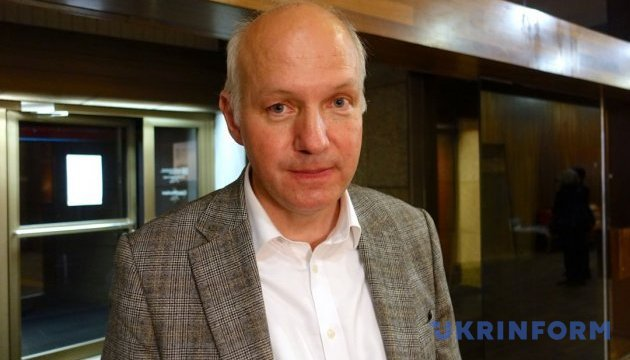 """Вибори в Чехії: """"традиційним"""" партіям буде складно - експерт"""