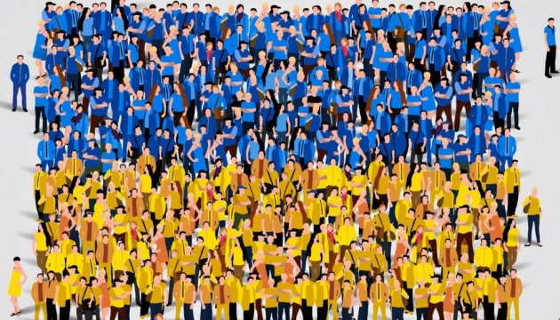 Українське волонтерство – явище унікальне. Йому завдячуємо суверенітетом