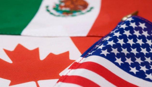 Вимоги США щодо НАФТА: Канада і Мексика продовжать перемовини