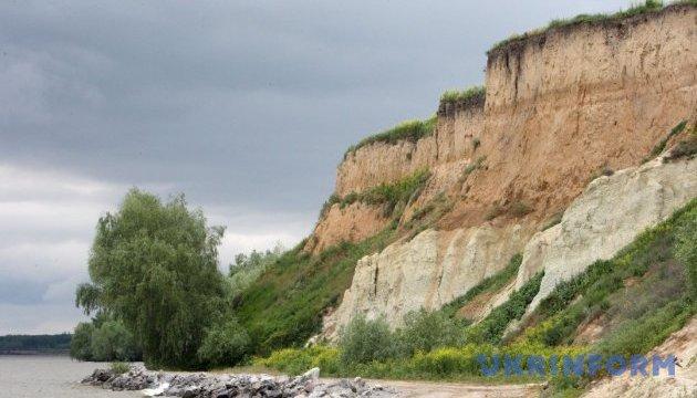 Заброшенные деревни и голубая глина: на Полтавщине появился туристический кластер