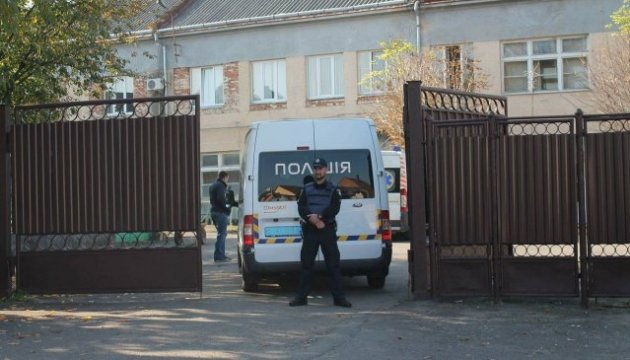 Le directeur de l'usine de chaussures d'Ouzhgorod a été tué (photo)