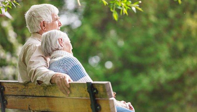 В немецкой Саксонии «заминировали» три дома престарелых