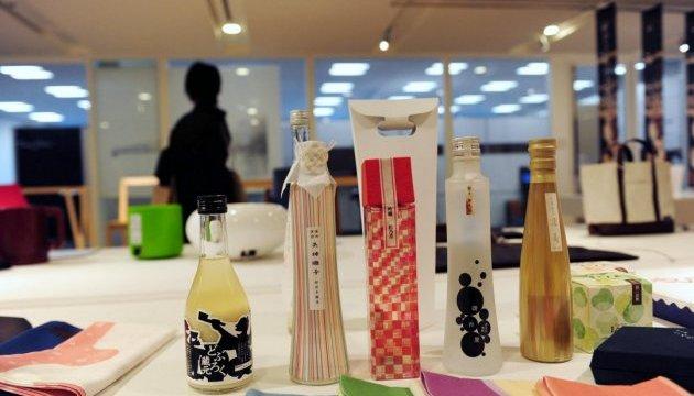 В Японии саке для туристов сделали беспошлинным