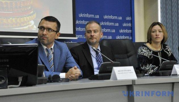 Международный день кредитных союзов. Как расширить доступ к финансам в агросекторе Украины?
