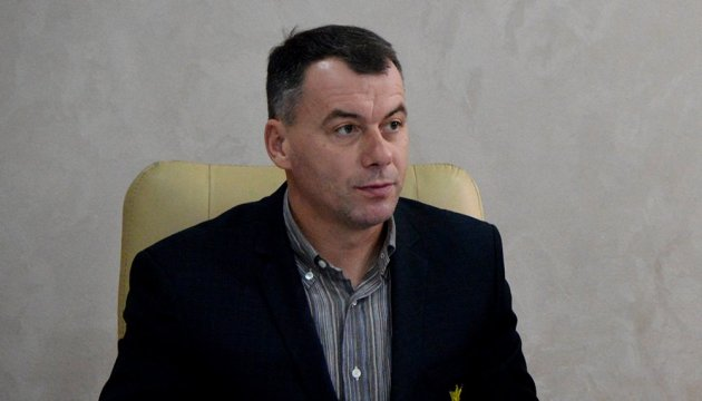 Нажито непосильным трудом: у Москаля прокомментировали декларацию заместителя