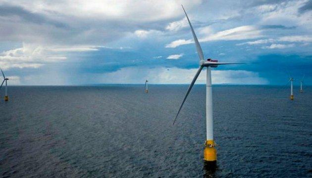 Вітроенергетика та інновації: Зубко розповів про цікаві проекти ОТГ