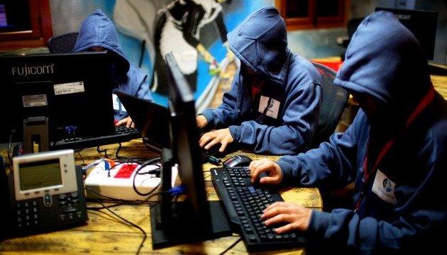 """Кремлевская """"фабрика троллей"""" раскачивала рассовую тему — BuzzFeed"""