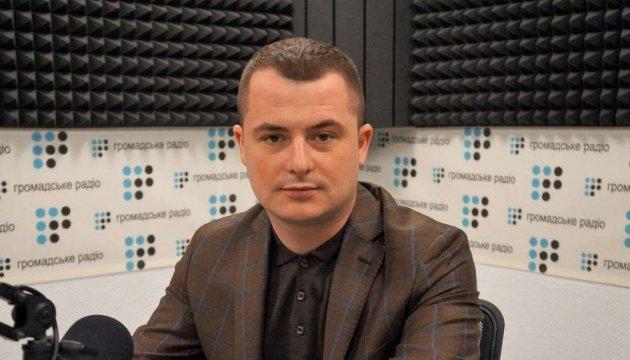 Прокуратура насчитала 13 тысяч незаконных авиарейсов в Крым