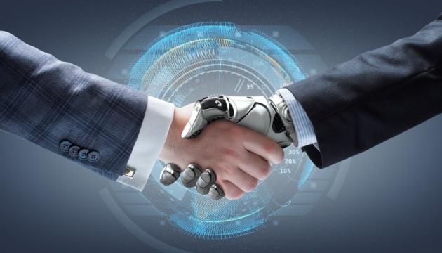 В ОАЕ створили перше в світі міністерство штучного інтелекту