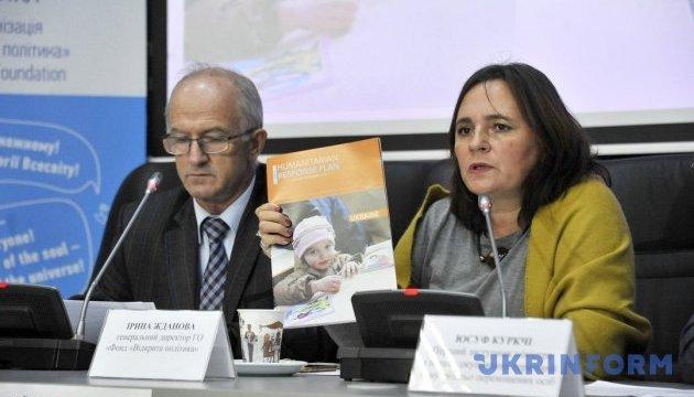 Закон о высшем образовании надо изменить ради абитуриентов из Крыма и Донбасса - эксперт