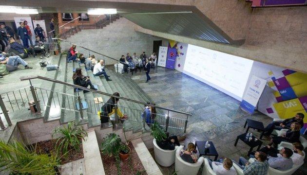 В столице стартовал первый туристический хакатон