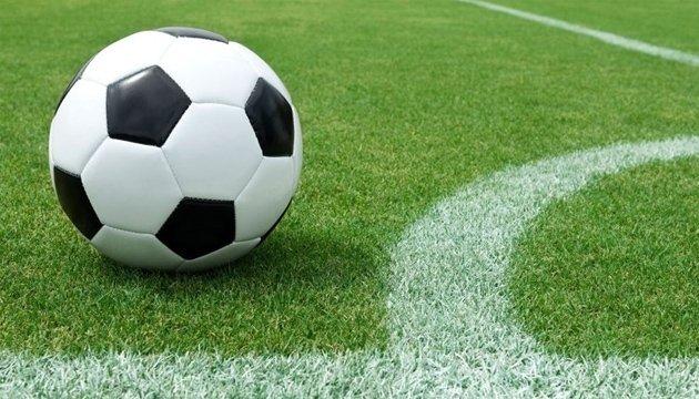 Футбольна Прем'єр-ліга: де дивитися останні матчі 2017 року