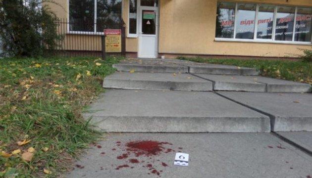 На Киевщине во время драки погиб участник АТО