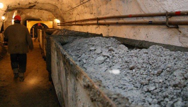 На шахті Павлоградській евакуювали 175 гірників через задимлення