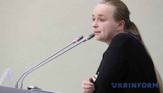 Взаимодействие городских общественных движений Киева. О чем свидетельствуют результаты сетевого исследования