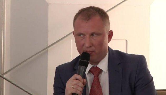 Керівник АМПУ відповів на звинувачення екс-регіонала про співпрацю з ФСБ